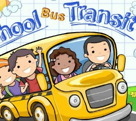 School Bus Transit