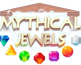 Mythical Jewels